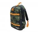 JUNGLE BACK PACK