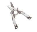 SALT ANGLER'S MONO SHEARS