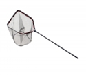 PRO GUIDE FOLDING NET