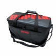 RAPALA TRAVEL BAG