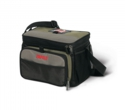 LITE TACKLE BAG