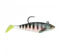 WILDEYE SWIM SHAD