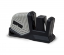 RCD KNIFE SHARPENER